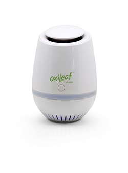 OxiLeaf 850